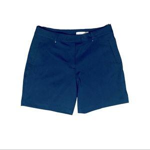 NWOT Lady Hagan Essential Golf Short